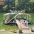 DockScapes Inc.