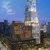 Hotel Indigo LOWER EAST SIDE NEW YORK