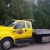 Copus Towing & Recovery, L.L.C.