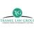 Tramel Law Group
