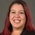 Allstate Insurance: Heather Quintero