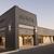 Aveda Institute Orlando