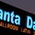 Atlanta Dance