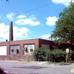 Municipal Industries