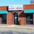 Comfort Dental Braces-Gillham Plaza
