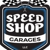 Speed Shop Garages LLC