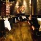 Rathbun's Restaurant - Atlanta, GA