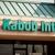 Kabob International