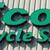 Eco Geno Bicycle Shop