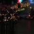 Hendersonville Circus World