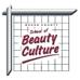 Bucks County School Of Beauty