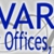 Avard Law Offices PA