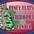 Piney Flats Chiropractic Center
