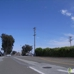 San Mateo Public Works Dept