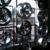Rodriguez Tire Shop 2