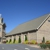 Living Savior Lutheran Church & Preschool - Wisconsin Synod