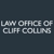 Crumpton & Collins Law Firm