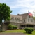Whelan Bros & Hulchanski Funeral Home
