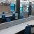 Facility Installation Services