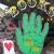 Green Hand Bookshop