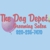 Dog Depot LLC Grooming Salon