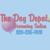Dog Depot LLC Grooming Salon