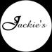 Jackie's Boutique