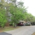 Southern Place Apartments & Townhouses