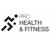 PRC Health & Fitness