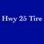 Hwy 25 Tire