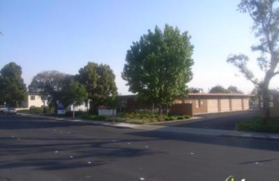 United Dental - Redwood City, CA