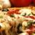 Ciro's Italian Deli & Restaurant