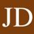 JD Steel Works