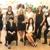 Tonya Passarelli Hair & Beauty Salon Spa Sole'