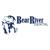 Bear River Dental