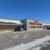 Fisk's Farm & Home Supply Inc