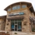 Fort Collins Dental Group and Orthodontics