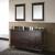 Renovation Resources: Bathroom, Kitchen, Tile Showroom