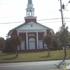 Grace Academy-A Ministry Of Derita Baptist Church
