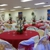 The Venetian Banquet Halls