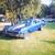 Best Auto Repair & Service