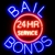 TommyRamsey.com Bail Bonds