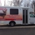 Pop Up Docs Mobile Veterinary Wellness Clinic LLC