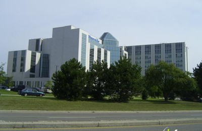 McConnell Heart Hospital - Columbus, OH