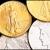 Belleair Coins, Gold & Diamonds