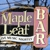 Maple Leaf Bar