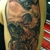InkLightened Tattoo & Piercing
