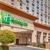 Holiday Inn LOS ANGELES-INTL AIRPORT