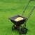 Green Lion Lawn Care