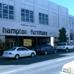 Hampton Furniture Co